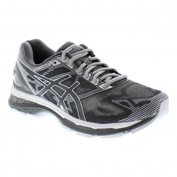 timeless design 0a3f0 1ba6b Gel-Nimbus 19 | Atlas Footwear Direct