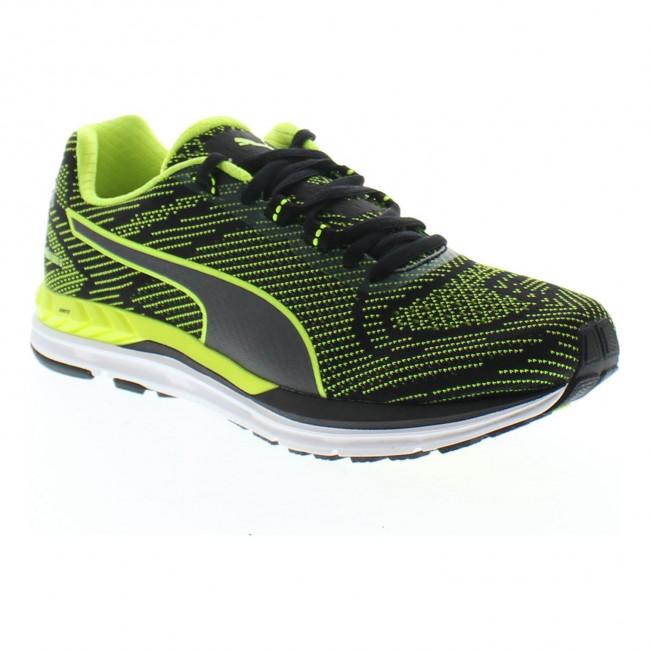 Fácil Reducción orientación  Speed 600 Ignite | Atlas Footwear Direct