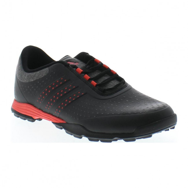 size 40 773dc 14d08 Adipure Sport  Atlas Footwear Direct