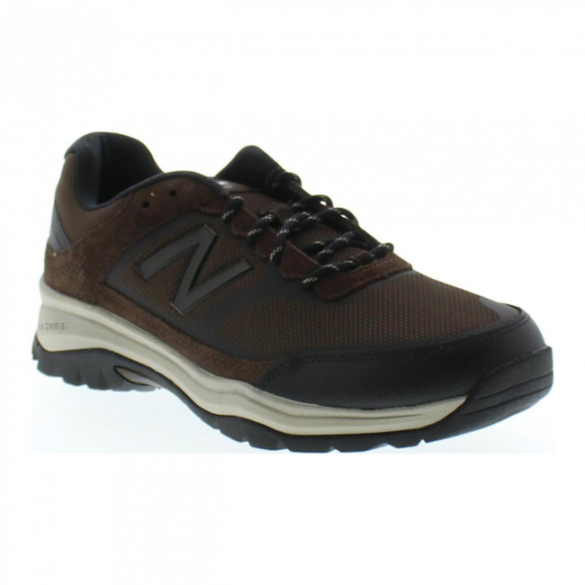 MW669CB   Atlas Footwear Direct