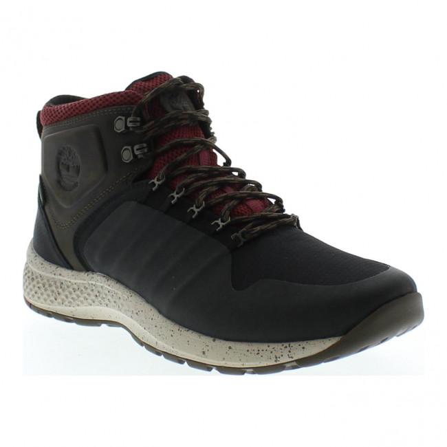 386dbffb2f5 Flyroam Trail   Atlas Footwear Direct