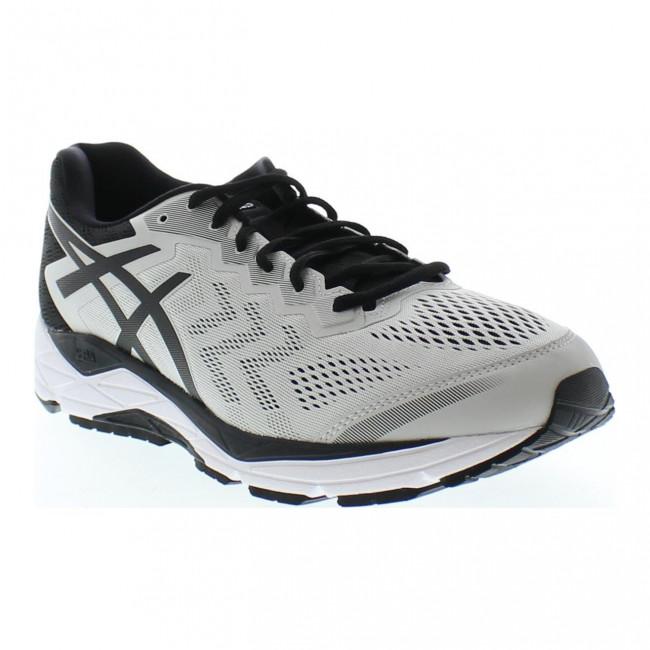 fb702f9c19 Gel-Fortitude 8   Atlas Footwear Direct