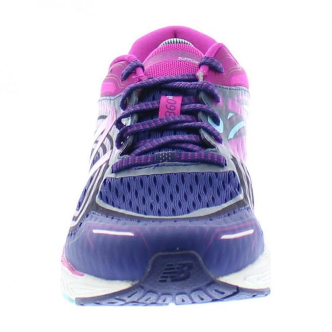 KJ860NPY | Atlas Footwear Direct