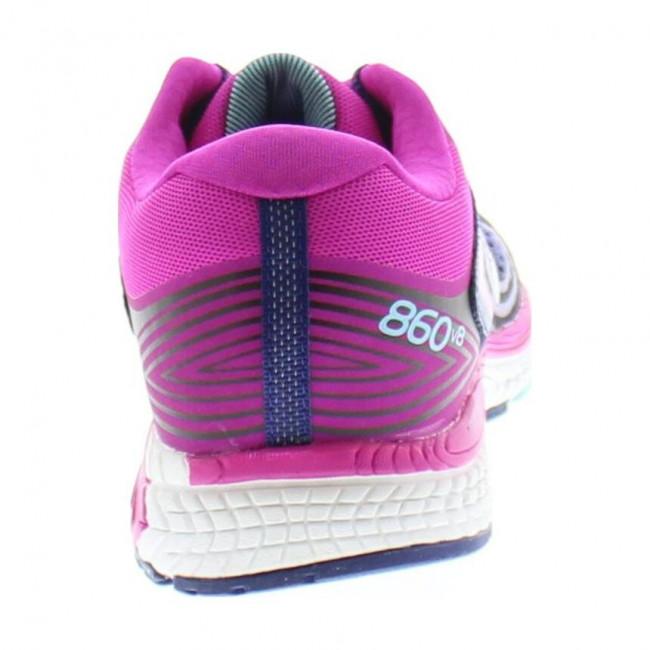KJ860NPY   Atlas Footwear Direct