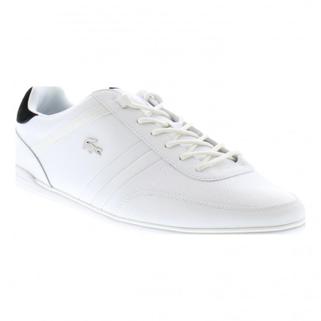 Giron 119 | Atlas Footwear Direct