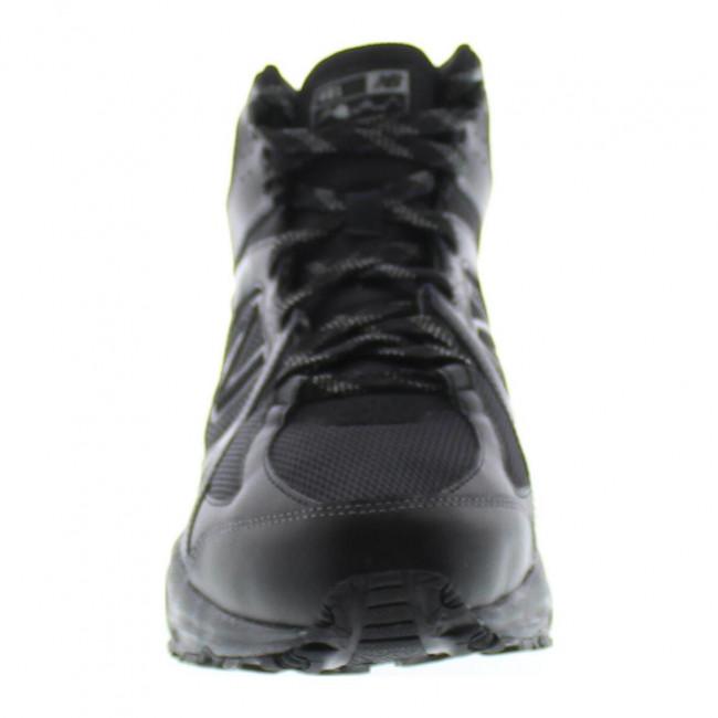 MT481MB3 | Atlas Footwear Direct