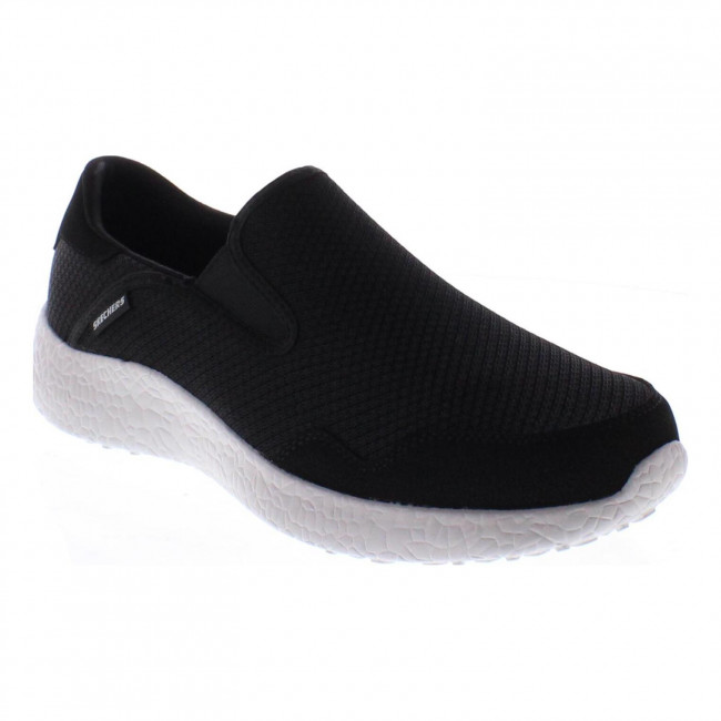 Burst - JUST IN TIME   Atlas Footwear