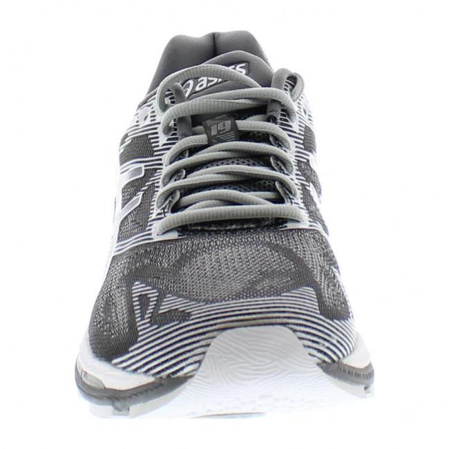 timeless design 0ed58 65497 Gel-Nimbus 19 | Atlas Footwear Direct