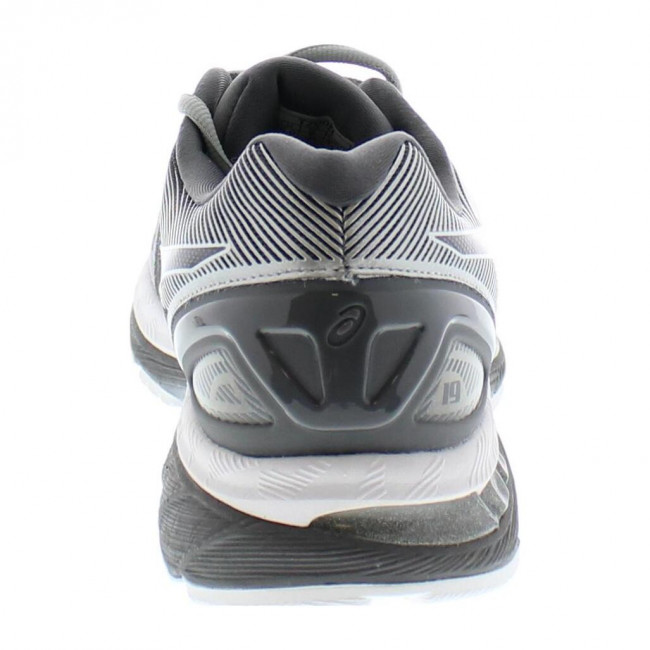 timeless design 0669b 83d4d Gel-Nimbus 19 | Atlas Footwear Direct