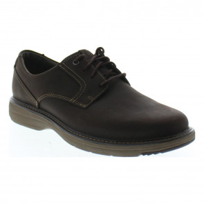 91e22140 Search results for: 'clark' | Atlas Footwear Direct