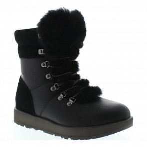 d4271b8d784f Search results for   men boots