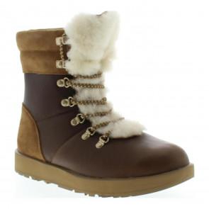 11061f03d9c Women's Shoes | Atlas Footwear Direct