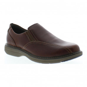 7a129104866c Men s Shoes