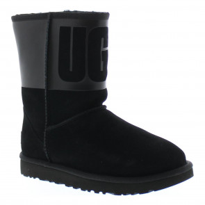 055bc08d643 Women's Shoes | Atlas Footwear Direct