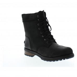 945e8348e78 Women s Shoes