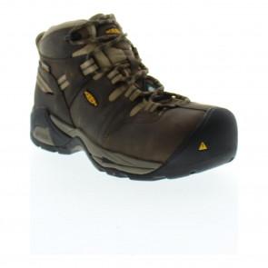 4895c66deb2 CSA Safety - Men   Atlas Footwear Direct