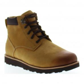 515282b8d9c Search results for: 'men winter boot'   Atlas Footwear Direct