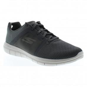 ce55907edbe Men's Shoes | Atlas Footwear Direct