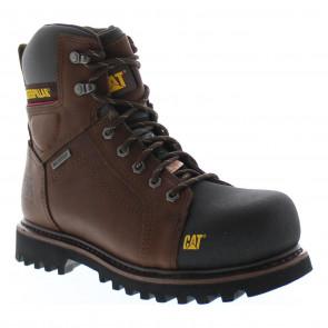212f47eb2ca Men's Shoes | Atlas Footwear Direct