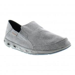 new product bd59f b8298 Men s Shoes   Atlas Footwear Direct