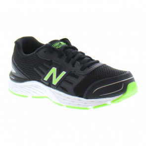 a43650bd187ab Search results for: 'new balance' | Atlas Footwear Direct