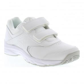 Women's Shoes | Atlas Footwear Direct