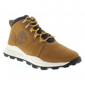 Premium Boots Premium Charges Men Atlas Footwear Direct  Atlas Footwear Direct
