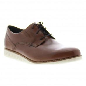 Men's Shoes Atlas Footwear Direct  Atlas Footwear Direct
