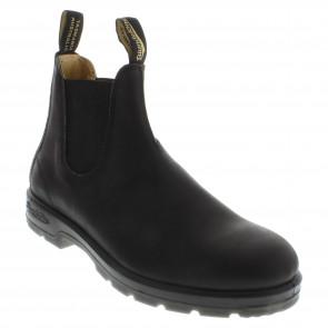Search results for: 'blundstone'   Atlas Footwear Direct