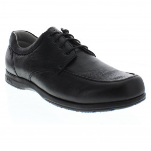1da407925 Men s Shoes
