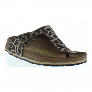 9cdd84486fe78c Search results for   birkenstock gizeh