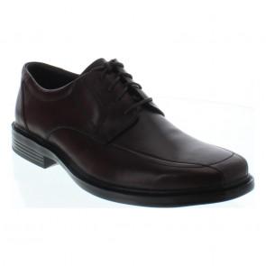 e9e8d6eef23 Men s Shoes