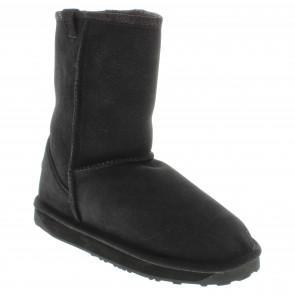 c0c6537934f Women's Shoes | Atlas Footwear Direct