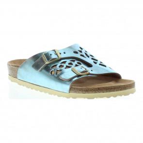 cb0353ef63ab4 Women s Shoes