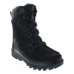 Boots Youth Atlas Footwear Direct  Atlas Footwear Direct