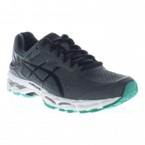 Men's Shoes | Atlas Footwear Direct