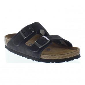 7a1f5caeaf3ee Arizona - Soft Footbed