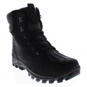 301795c95c6 Boots & Hikers - Men | Atlas Footwear Direct