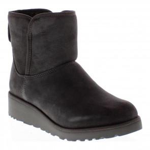 56fd8bed Women's Shoes | Atlas Footwear Direct