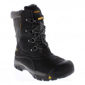 158f35a0e4ab Youth Shoes