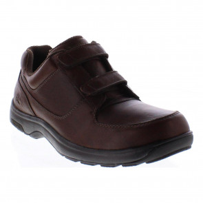 a1ab37aaa790 Men s Shoes