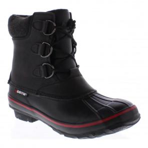 afb8fb14b3832c Women s Shoes