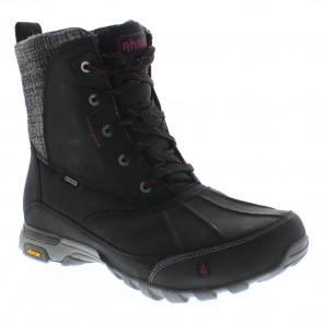 f201f5c4d4f Women's Shoes | Atlas Footwear Direct