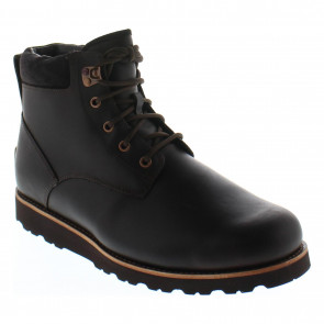 d1ad03cdff17 Search results for   men winter boot